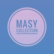 Masy Collection