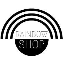 Wellyers Shop