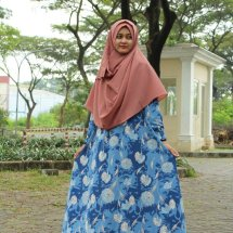 Griya Busana Muslim