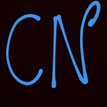 CNztore