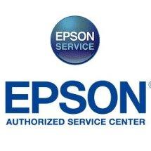 Logo Toko Epson Spareparts