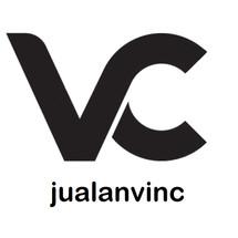 Logo jualanvinc