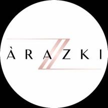 Arazki