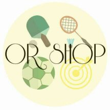 ORshop2017
