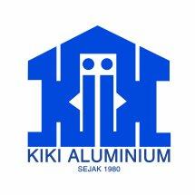 Kiki Aluminium