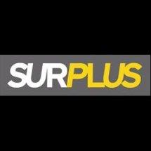 Surplus56