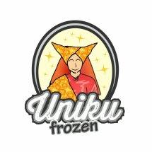 Logo toko tasuniku