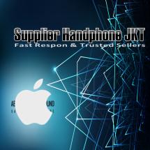 Supplier Handphone JKT