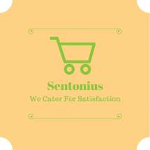 sentonius