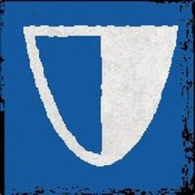 Logo warheat1990