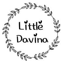 LITTLE DAVINA