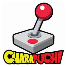 Charapuchi Shop