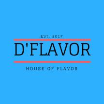 D'Flavor