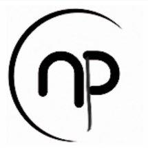 Logo NPCS