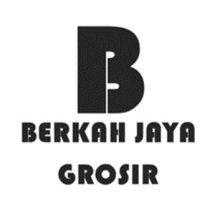 Logo Berkah Jaya Blitar 2
