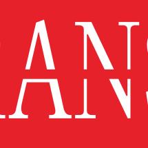 RANS ID Logo