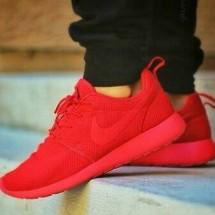 Madjied Sepatu