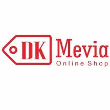 Dekamevia Shop