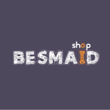 Besmaid Shop