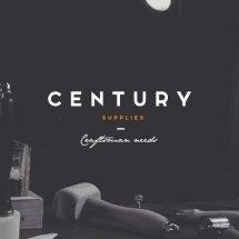 centurysupplies