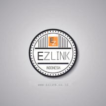 EZLINK SHOP