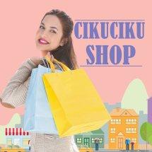 CikuCiku Shop