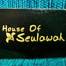 Logo house of seulawah