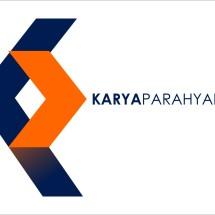logo_karyaparhyangan