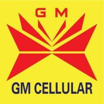 GM Cell & Komputer