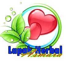 Lapak Herbal Asmara