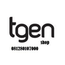 T-Gen Shop