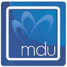 Multi Daya Logo
