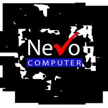 Logo Nevo Computer