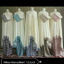 Fakhza Collections