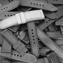 Figure Leather Goods