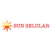 SUN SELULAR