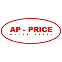 AP-Price