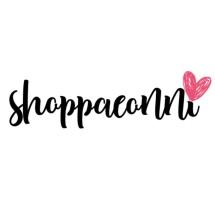 Shoppa Eonni