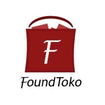 FoundToko