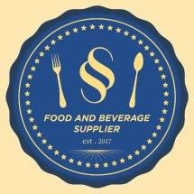 Logo SS Suppliers F&B Jakarta