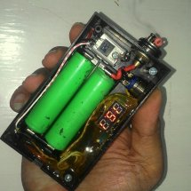 Niew Electronic