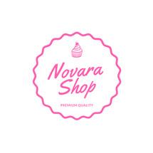 novarashop