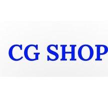 CGI-Shop