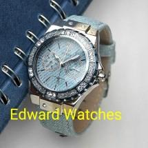 Edward Watches