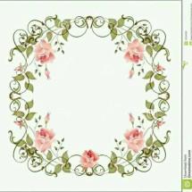 Logo ross_herbal