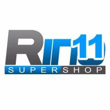 rino supershop 11