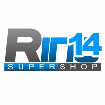 rino supershop 14