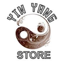 YinYang Store