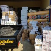 marle shop