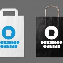 Rezshop Online